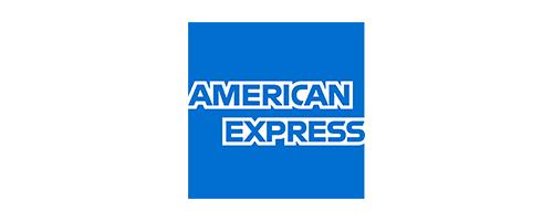 Eventonizer - American Express