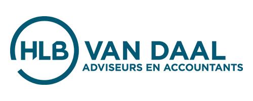 Eventonizer - HLB van Daal