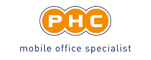 Eventonizer - PHC