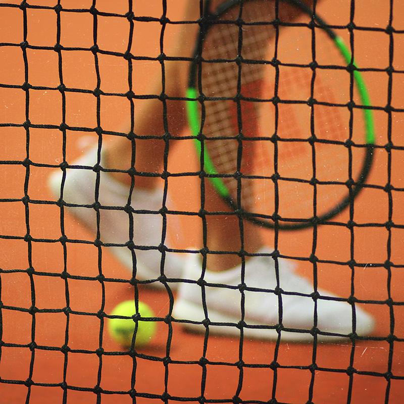 Eventonizer - Tennis